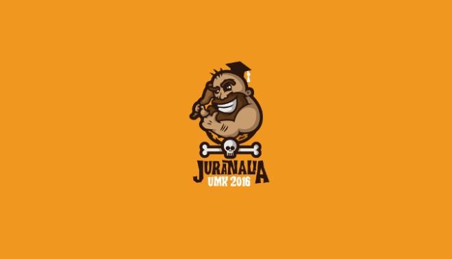Juranalia na UMK