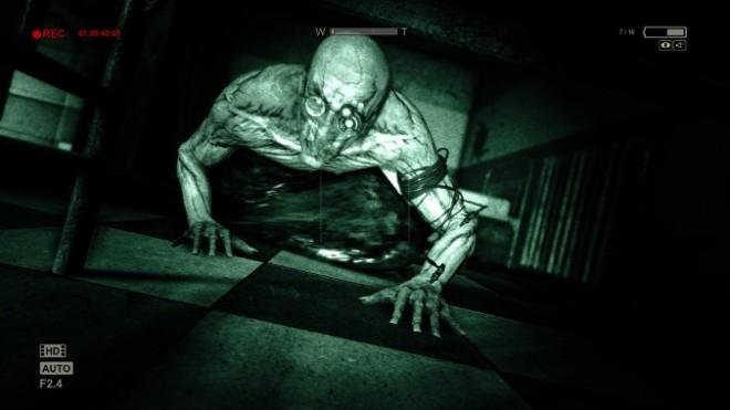 Halloween 2016 - Outlast (2)