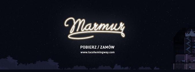 Marmur - Pobierz