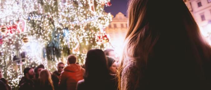 Spoty świąteczne #2