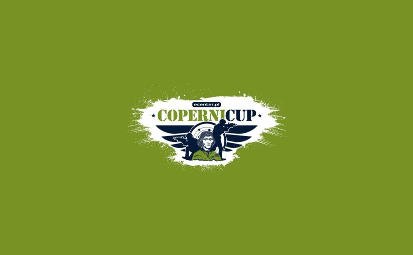 Nagłówek - Ecenter Copernicup