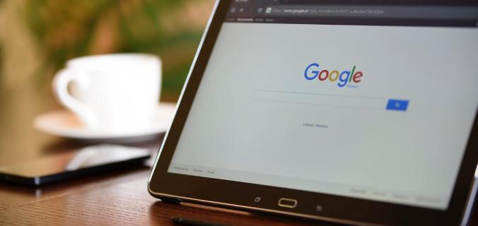 Media społecznościowe - Google+