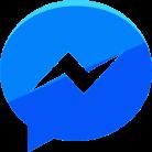 Media społecznościowe - Messenger