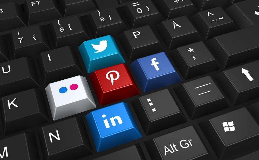 20 serwisów społecznościowych, na których powinieneś (lub nie) mieć konto – część1