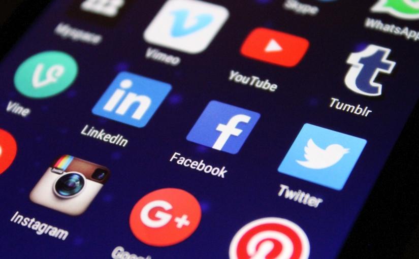 20 serwisów społecznościowych, na których powinieneś (lub nie) mieć konto – część2
