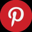 Media społecznościowe - Pinterest