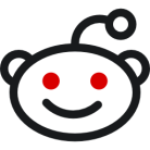 Media społecznościowe - Reddit