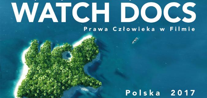 Kwiecień 2017 - Watch Docs