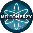 Quizy - Milionerzy