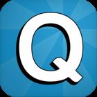 Quizy - Quizwanie