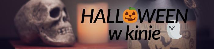 Halloween w kinie