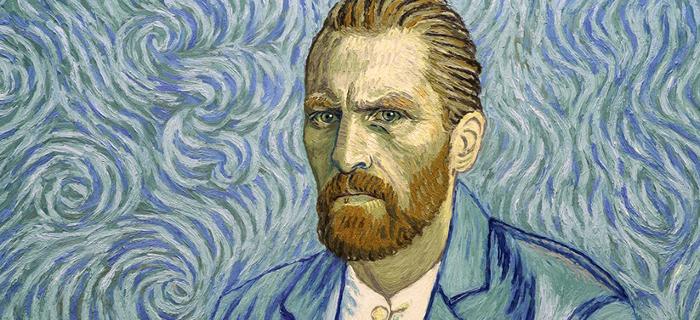 Twój Vincent - Vincent