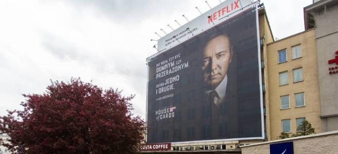 Czarne lusterko - Promocja w Polsce