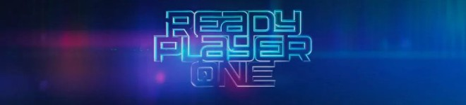 Player One - 1