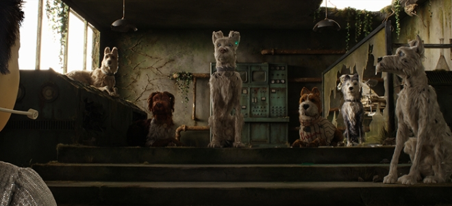 Wyspa psów (3)