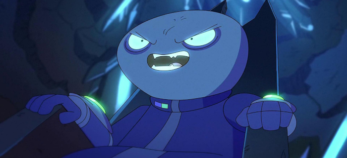 Final Space (5)