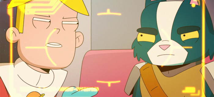 Final Space (6)