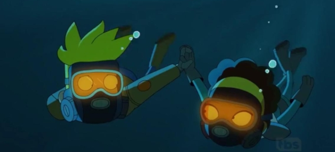 Final Space (7)
