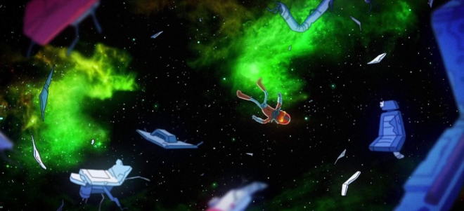Final Space (8)