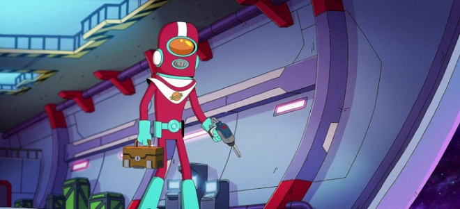 Final Space (9)