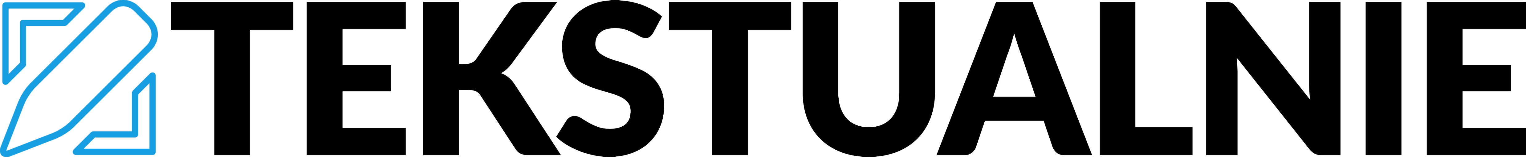 Logotyp-1