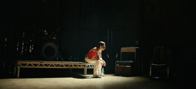 Bohemian Rhapsody - 6