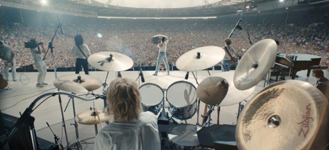 Bohemian Rhapsody - 7