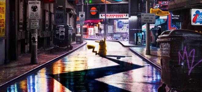 Blockbustery 2019 (7)